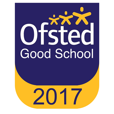 Ofsted-good